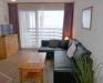 Foto 2 interieur - Appartement Mont Fort 21, Siviez-Nendaz