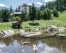 Foto 16 exterieur - Appartement Mont Fort 21, Siviez-Nendaz