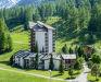Foto 14 exterieur - Appartement Mont Fort 21, Siviez-Nendaz