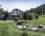 Foto 15 exterieur - Appartement Mont Fort 21, Siviez-Nendaz