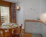 Image 3 - intérieur - Appartement Mont Fort 16, Siviez-Nendaz