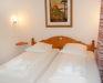 Image 9 - intérieur - Appartement Mont Fort 16, Siviez-Nendaz