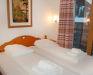 Image 10 - intérieur - Appartement Mont Fort 16, Siviez-Nendaz