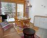 Image 2 - intérieur - Appartement Mont Fort 16, Siviez-Nendaz