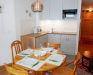 Image 5 - intérieur - Appartement Mont Fort 16, Siviez-Nendaz