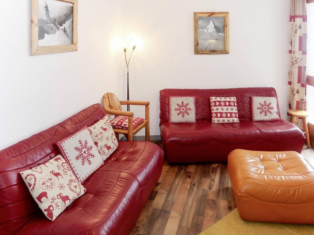 Appartement de vacances Résidence Montfort (SIV120) (113937), Siviez, 4 Vallées, Valais, Suisse, image 4