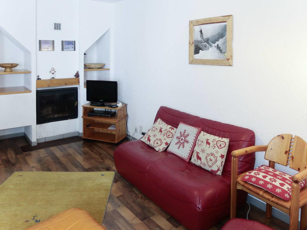 Appartement de vacances Résidence Montfort (SIV120) (113937), Siviez, 4 Vallées, Valais, Suisse, image 5