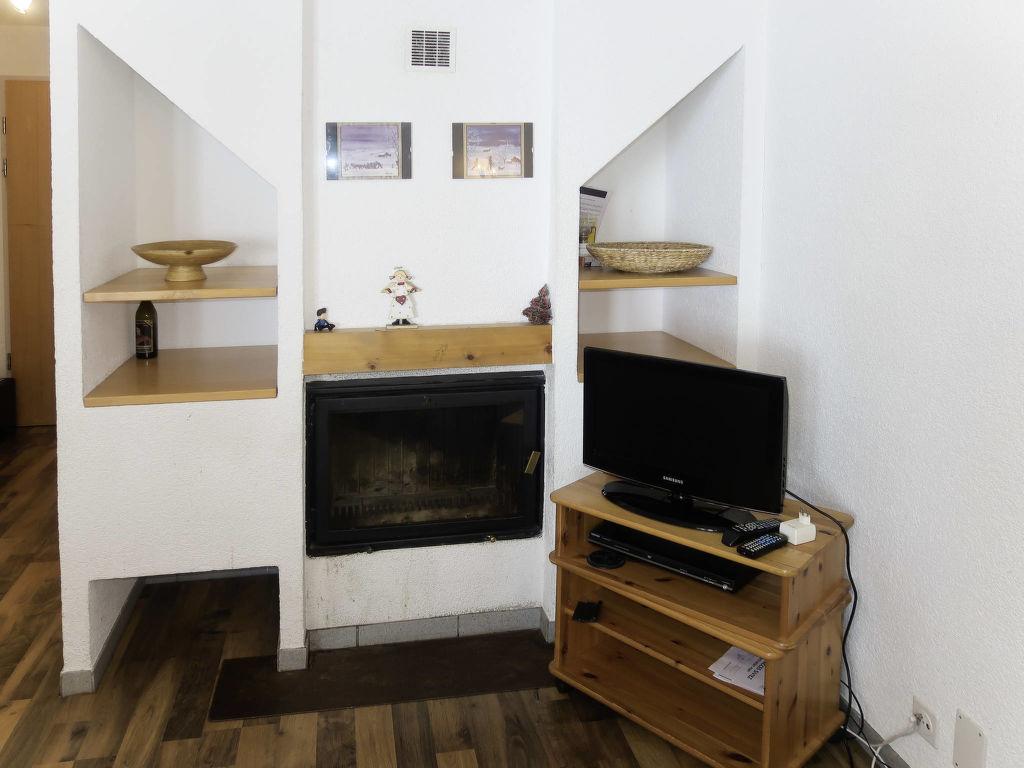 Appartement de vacances Résidence Montfort (SIV120) (113937), Siviez, 4 Vallées, Valais, Suisse, image 6