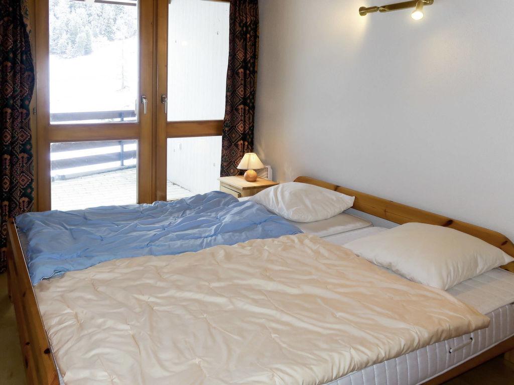 Appartement de vacances Résidence Montfort (SIV120) (113937), Siviez, 4 Vallées, Valais, Suisse, image 10