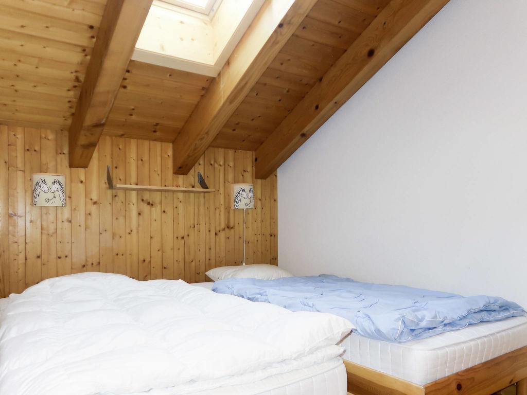 Appartement de vacances Résidence Montfort (SIV120) (113937), Siviez, 4 Vallées, Valais, Suisse, image 12