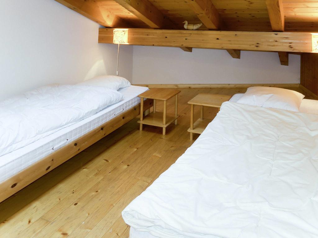 Appartement de vacances Résidence Montfort (SIV120) (113937), Siviez, 4 Vallées, Valais, Suisse, image 13