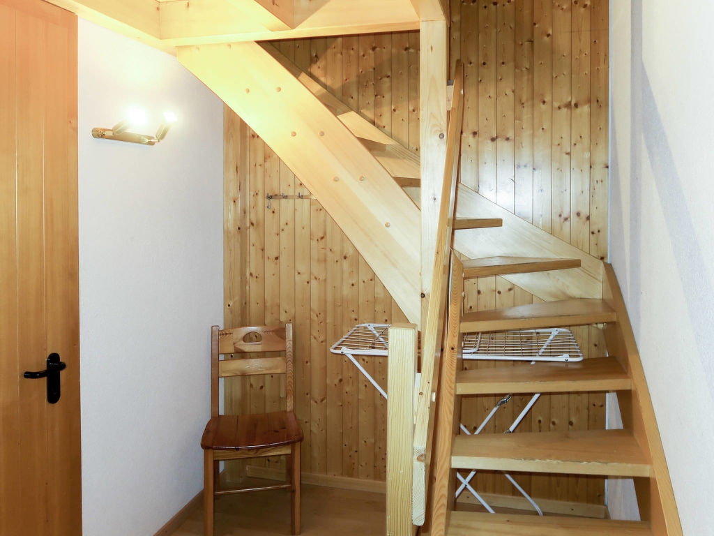 Appartement de vacances Résidence Montfort (SIV120) (113937), Siviez, 4 Vallées, Valais, Suisse, image 16