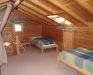 Image 11 - intérieur - Maison de vacances Gamine, Veysonnaz