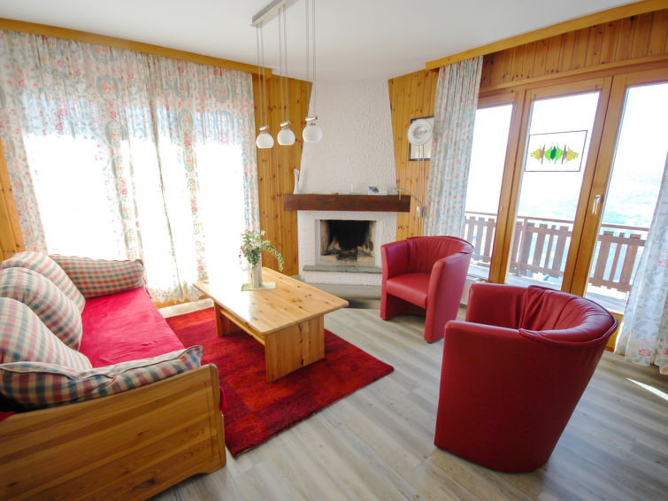 Veysonnaz accommodation chalets for rent in Veysonnaz apartments to rent in Veysonnaz holiday homes to rent in Veysonnaz