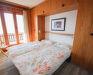 Image 8 - intérieur - Appartement Les Bouillets, Veysonnaz