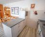 Image 6 - intérieur - Appartement Les Bouillets, Veysonnaz