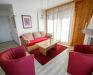 Image 3 - intérieur - Appartement Les Bouillets, Veysonnaz