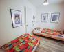 Image 10 - intérieur - Appartement Les Bouillets, Veysonnaz