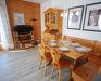 Image 5 - intérieur - Appartement Les Bouillets, Veysonnaz