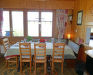Foto 5 interior - Casa de vacaciones La Tzoumaz, Veysonnaz