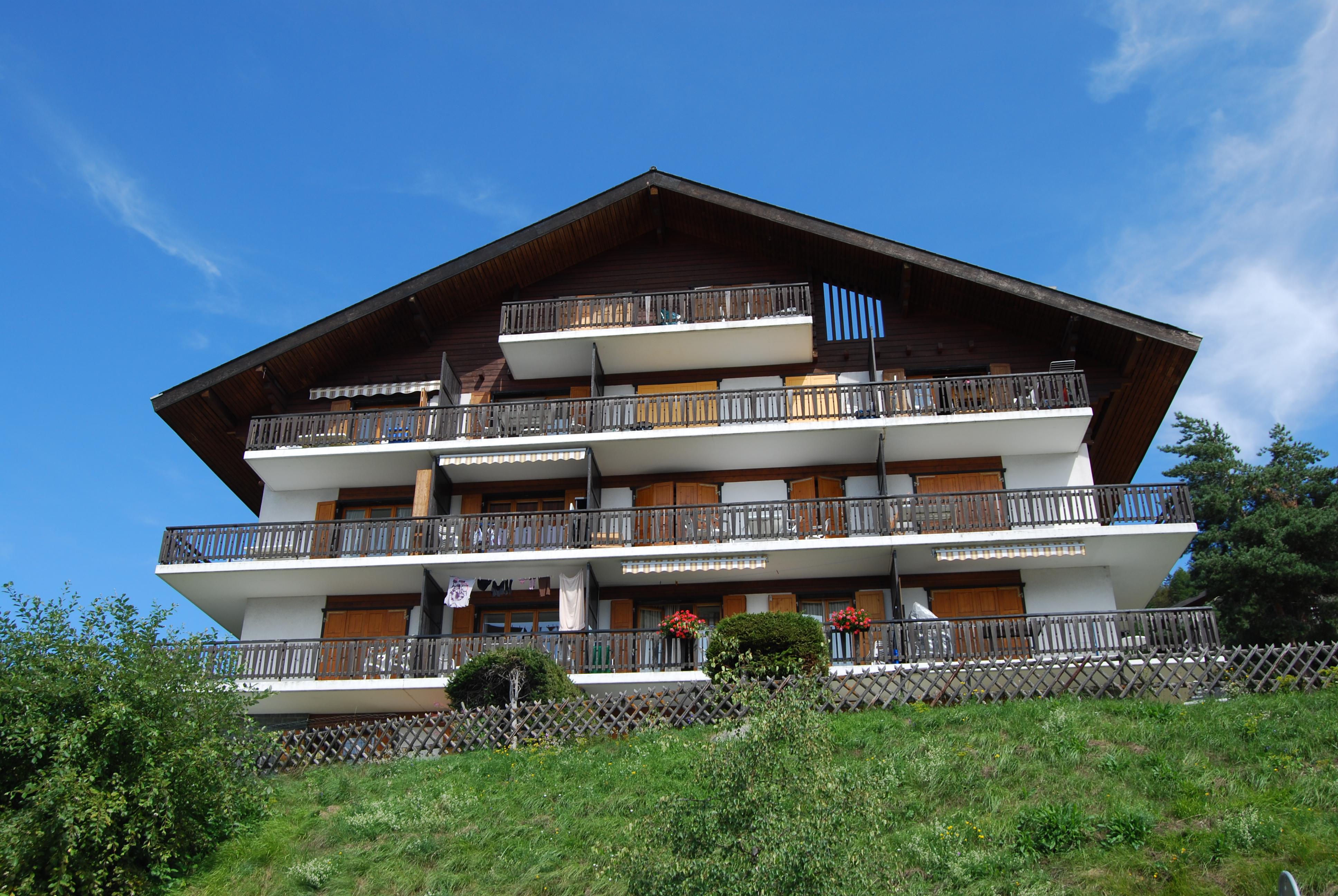 Location vacances maison appartement villa et chalet  louer