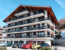 Veysonnaz - Appartement Combyre C20 (VAZ305)