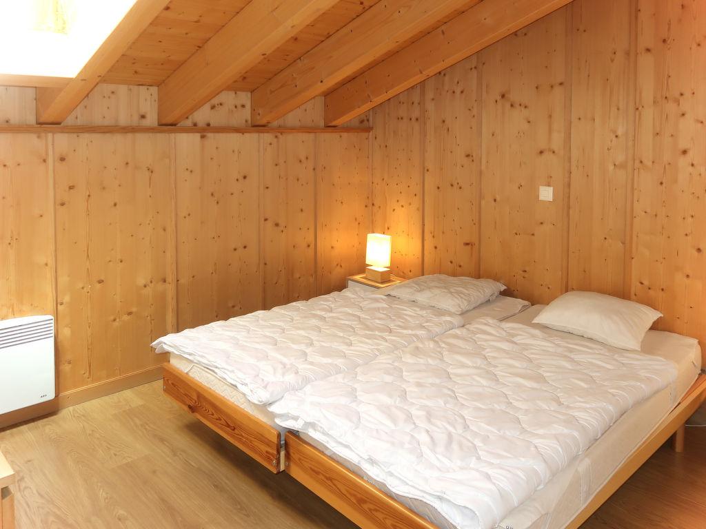 Maison de vacances Les TchoueillesII (VEZ128) (138468), Veysonnaz, 4 Vallées, Valais, Suisse, image 7