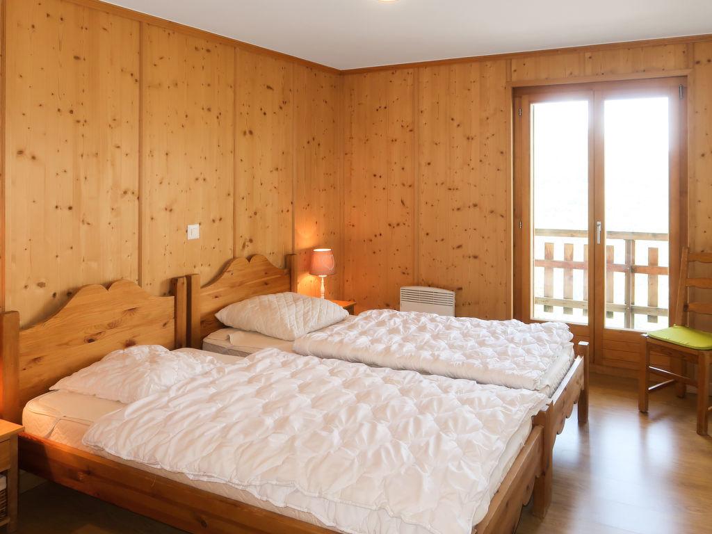 Maison de vacances Les TchoueillesII (VEZ128) (138468), Veysonnaz, 4 Vallées, Valais, Suisse, image 17