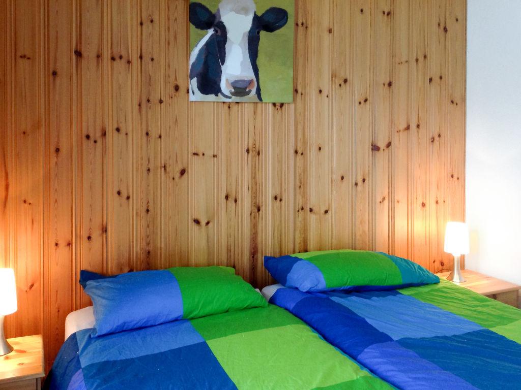 Maison de vacances Les Tchoueilles I (VEZ125) (112335), Veysonnaz, 4 Vallées, Valais, Suisse, image 5