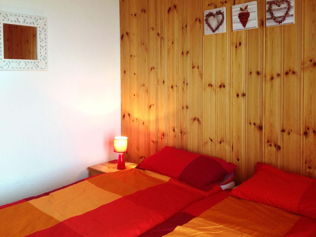 Maison de vacances Les Tchoueilles I (VEZ125) (112335), Veysonnaz, 4 Vallées, Valais, Suisse, image 6