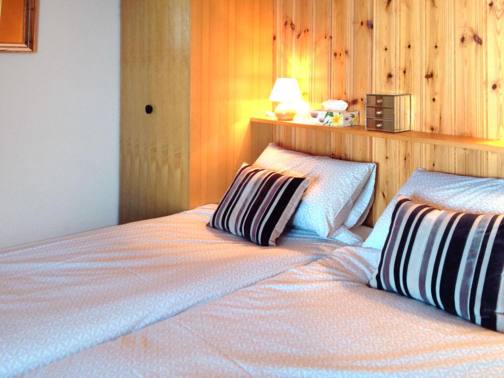 Maison de vacances Les Tchoueilles I (VEZ125) (112335), Veysonnaz, 4 Vallées, Valais, Suisse, image 7