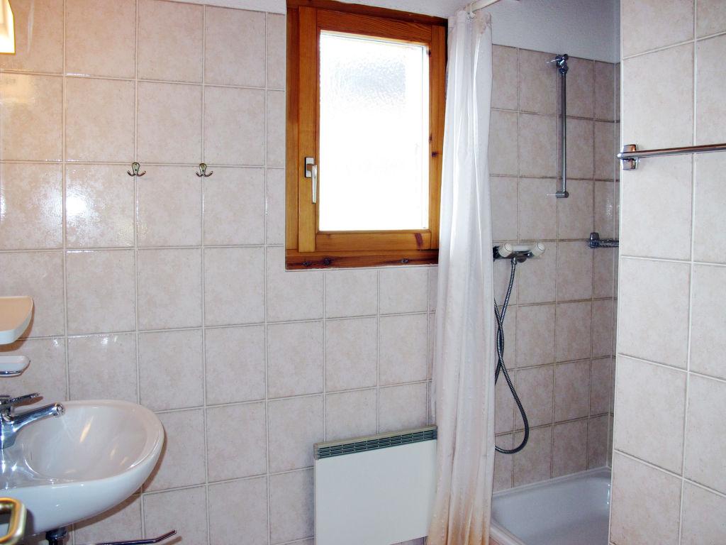 Maison de vacances Les Tchoueilles I (VEZ125) (112335), Veysonnaz, 4 Vallées, Valais, Suisse, image 13