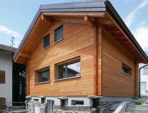 Savièse - Vacation House Le Raccard