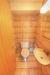 Immagine 10 interni - Appartamento Roche-Neige, Anzère