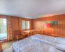 Image 10 - intérieur - Maison de vacances Arpille, Anzère