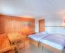 Image 5 - intérieur - Maison de vacances Arpille, Anzère