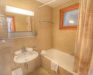 Image 13 - intérieur - Maison de vacances Arpille, Anzère