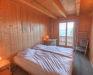 Image 6 - intérieur - Maison de vacances Arpille, Anzère