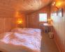 Image 11 - intérieur - Maison de vacances Arpille, Anzère