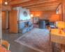 Image 3 - intérieur - Maison de vacances Arpille, Anzère