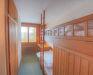 Image 9 - intérieur - Maison de vacances Arpille, Anzère