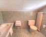 Image 14 - intérieur - Maison de vacances Arpille, Anzère