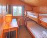 Image 12 - intérieur - Maison de vacances Arpille, Anzère