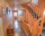 Image 20 - intérieur - Maison de vacances Arpille, Anzère