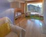 Foto 2 interieur - Appartement Topaze, Anzère