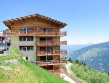 Residence Les Cîmes (LCN150)