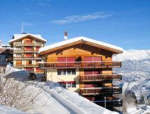 Residence Les Cimes (LCO151)