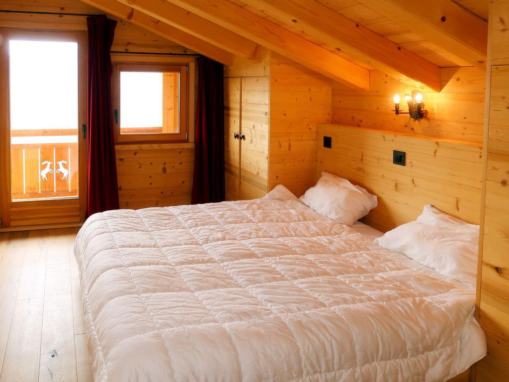 Ferienhaus La Trinité (LCN310) (2612122), Hérémence, 4 Vallées, Wallis, Schweiz, Bild 15