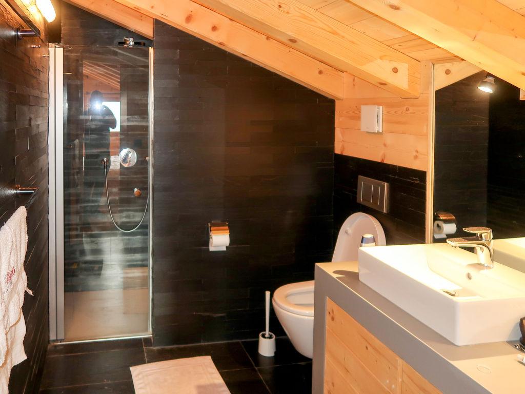 Ferienhaus La Trinité (LCN310) (2612122), Hérémence, 4 Vallées, Wallis, Schweiz, Bild 16