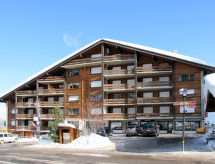 Residenz Belvedere (LCO125)